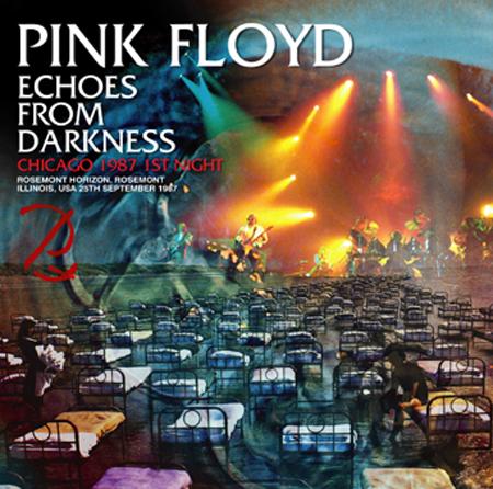 PINK-FLOYD-ECHOES-F.jpg