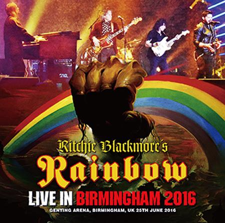RAINBOW-2016-BIRMINGHAM.jpg