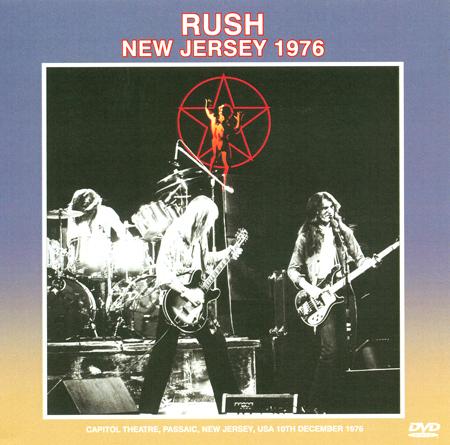 RUSH-NEW-JERSEY-1976.jpg
