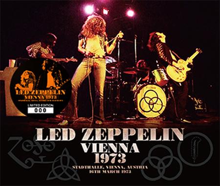 Vienna1973.jpg