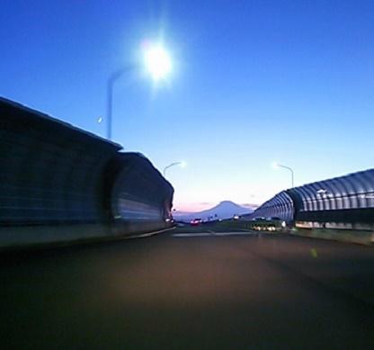 藤沢へドライブ