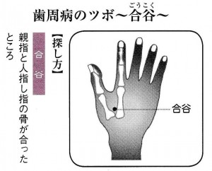 goukoku-300x242.jpg