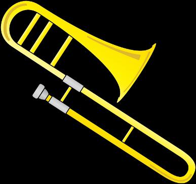 brass_a04.png