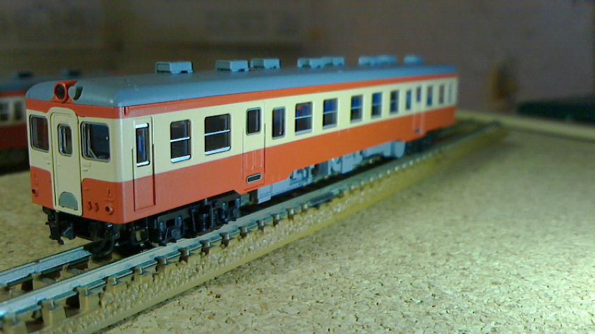 NEC_0274.jpg
