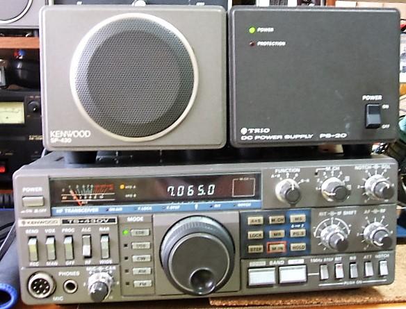 TS-430V_1.jpg
