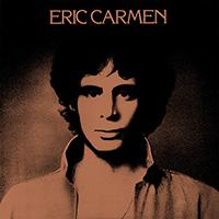 Eric Carmen 「Eric Carmen」