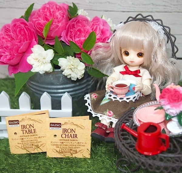 Brownie-nene0022.jpg