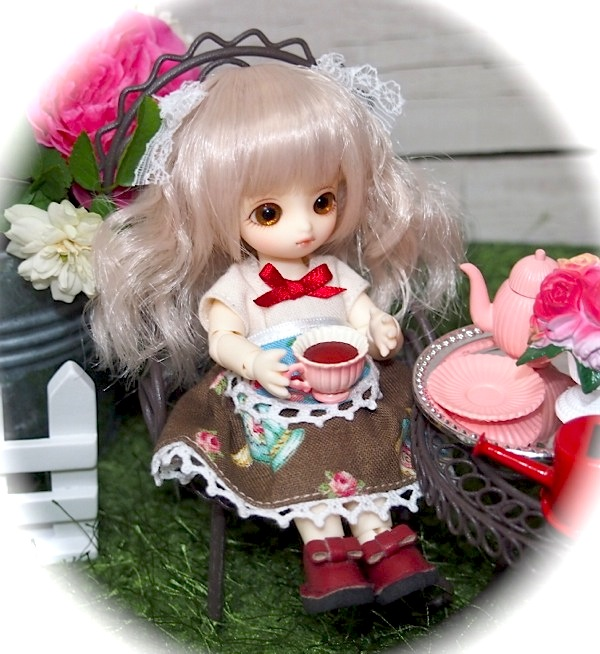 Brownie-nene0023.jpg
