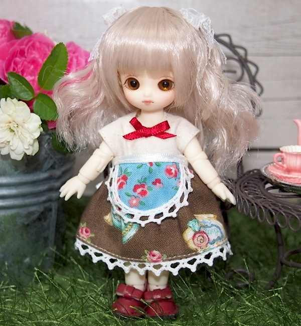 Brownie-nene0024.jpg