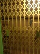 最古エレベーター1