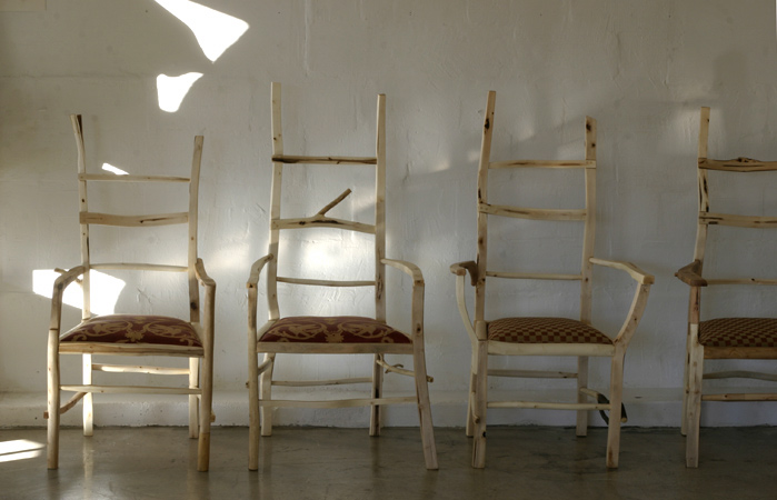 twig-arm-chair-set.jpg