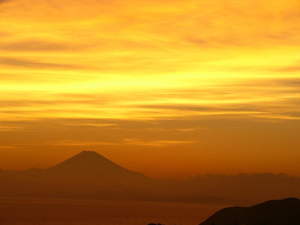 1富士山00240151