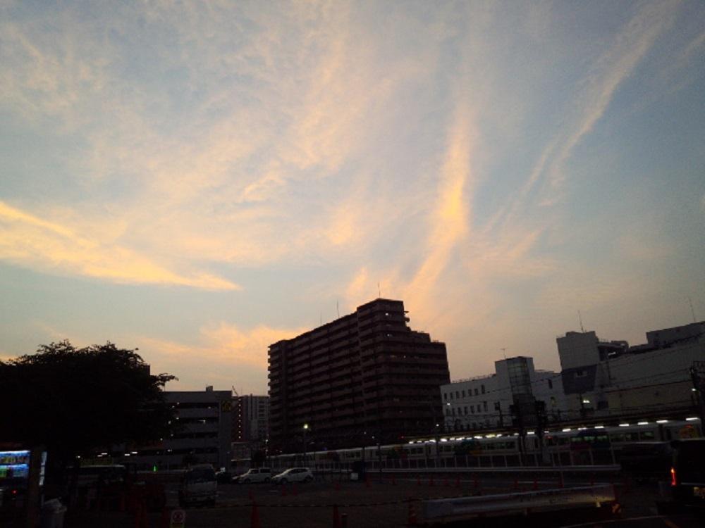 5八王子駅DSC_1021