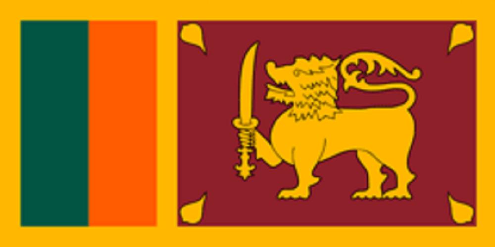 1国旗LK[1]