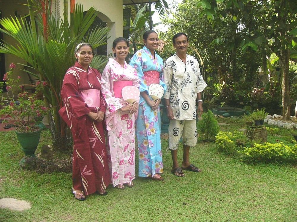 3家族P1000405