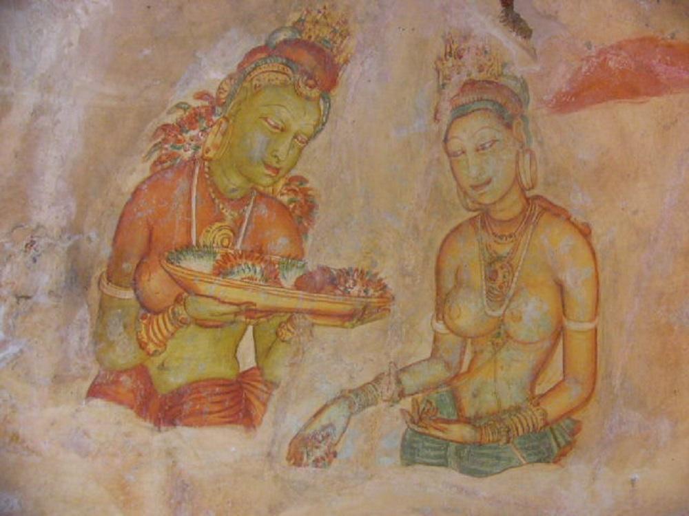 2壁画P1000648