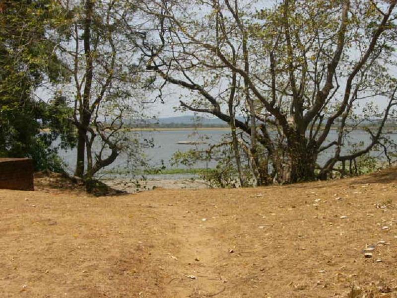 6人口湖P1000638