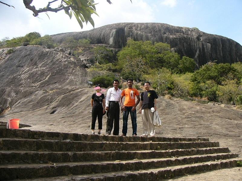 3岩窟寺院P1000503 - コピー