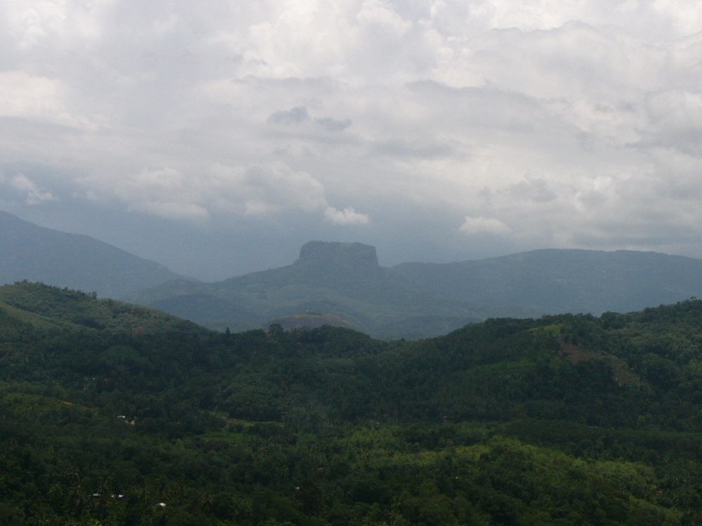 4岩山P1000429