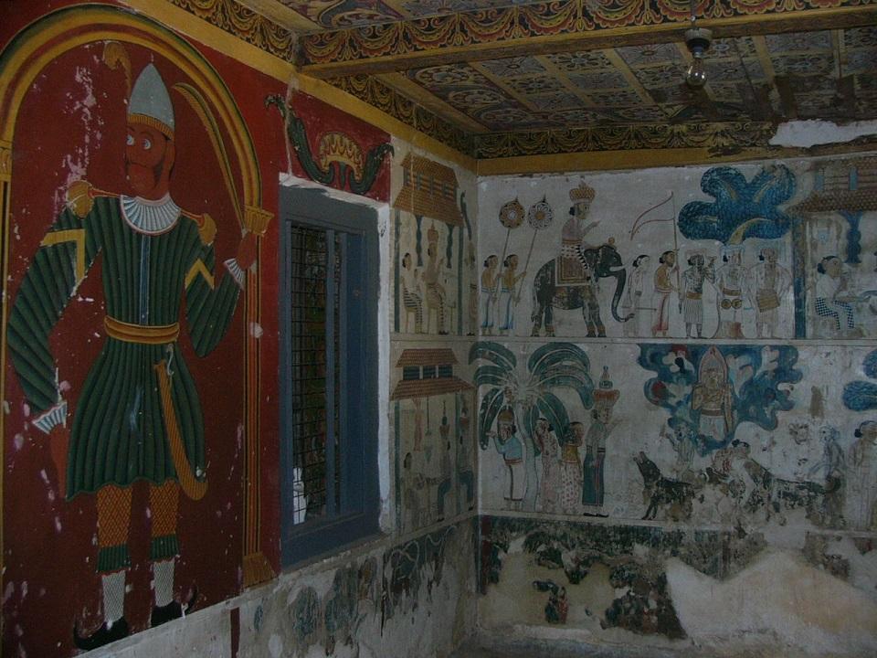 8壁画P1000377