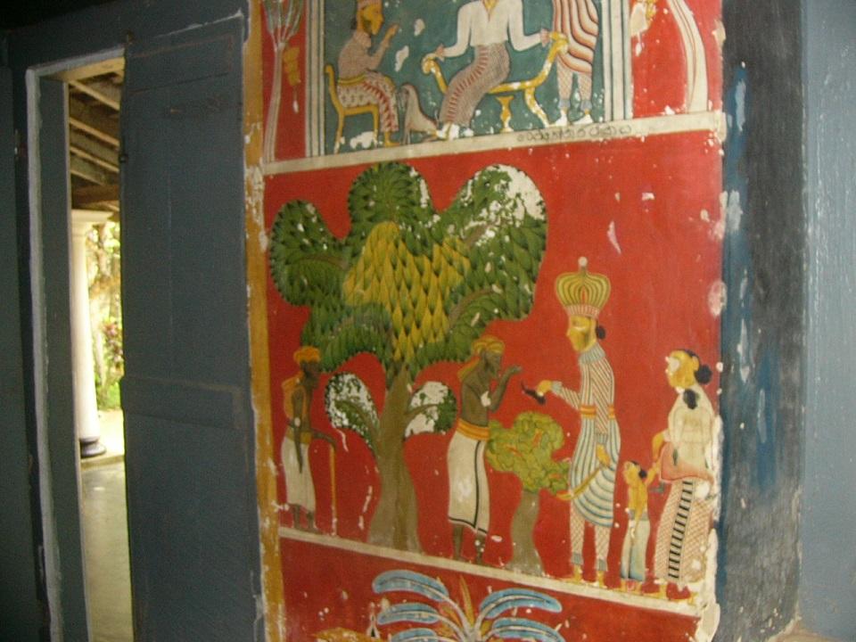 9壁画P1000383