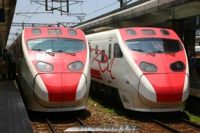 201506Taiwan-Karen-Railway.jpg