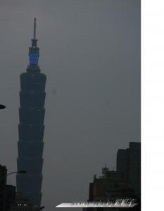 201506Taiwan-Taipei101.jpg