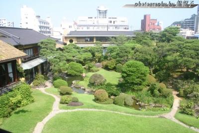 201507Atami-Kiunkaku2.jpg