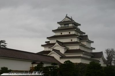 201510Aizu-Castle.jpg