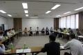 5月23日 県女連理事会