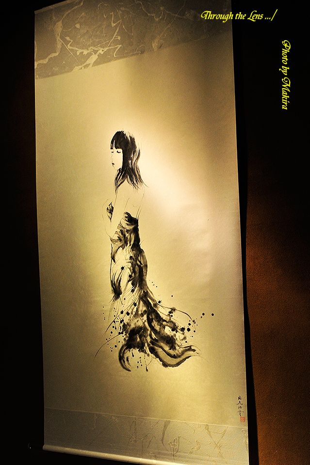 「龍棲の里 福井」4