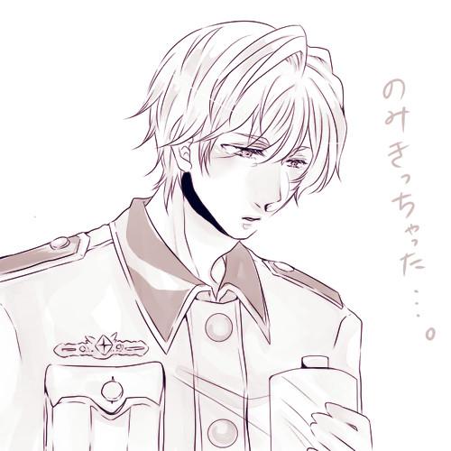 あさみんさん!!!