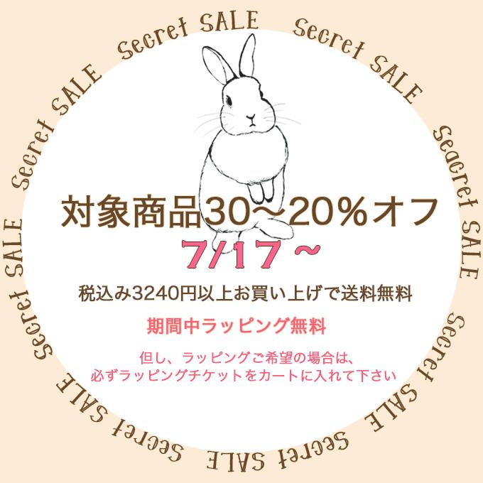 img_201607_secret_sale.jpg