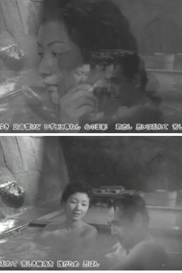 浮雲のカラオケ04