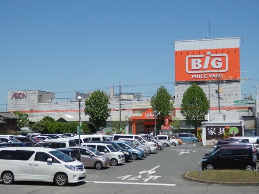 aeonthebigkurashiki1604-2.jpg