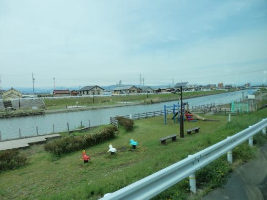 aichikanietown1604-2.jpg