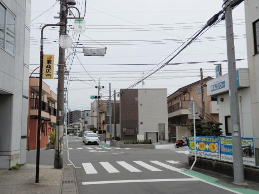 aichikanietownhonmachi10chomesignal1604-1.jpg