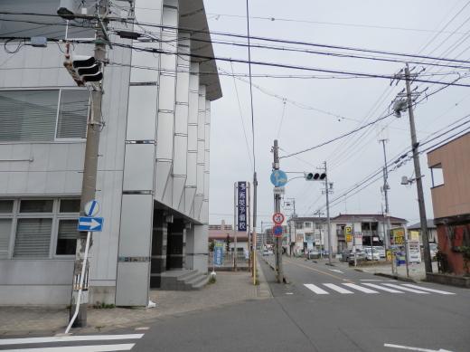 aichikanietownhonmachi10chomesignal1604-8.jpg