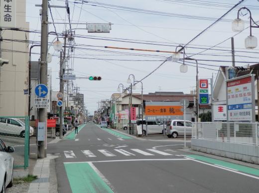 aichikanietownkanieshogakkohigashisignal1604-1.jpg