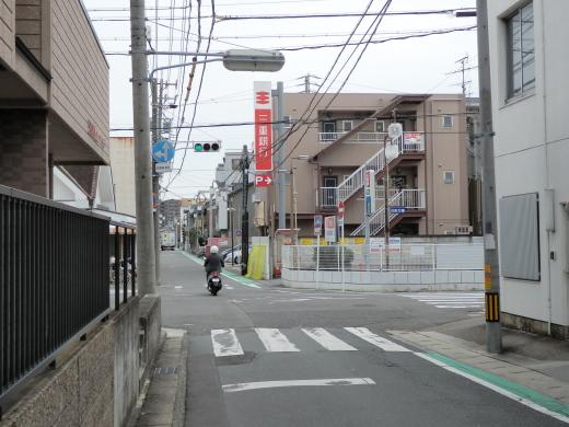 aichikanietownkanieshogakkohigashisignal1604-14.jpg