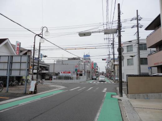 aichikanietownkanieshogakkohigashisignal1604-2.jpg