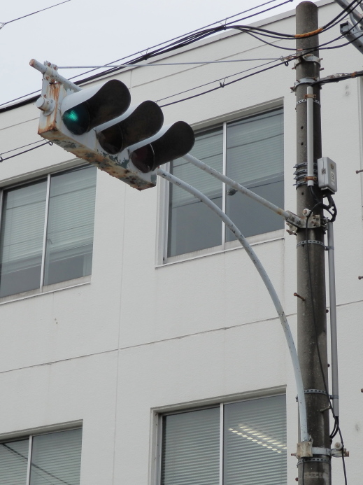 aichikanietownkanieshogakkohigashisignal1604-7.jpg