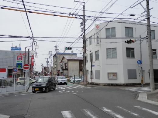 aichikanietownkanieshogakkohigashisignal1604-9.jpg