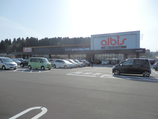 albisoyabe1604-1.jpg