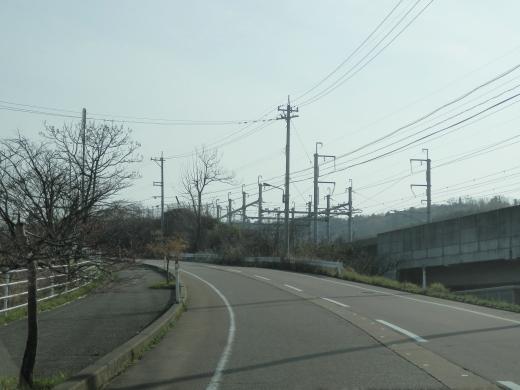 ishikawatsubatatown1604-2.jpg