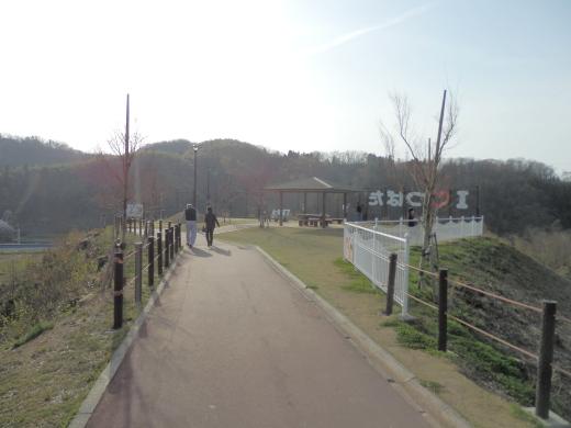 ishikawatsubatatown1604-6.jpg