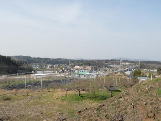 ishikawatsubatatown1604-8.jpg