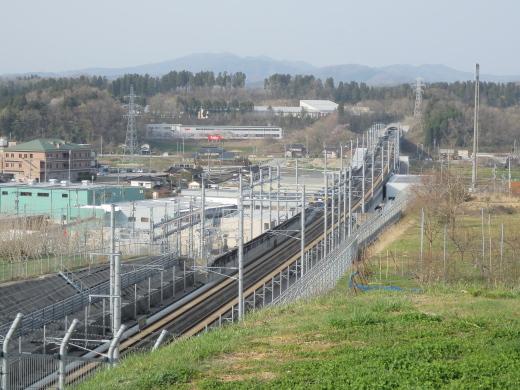 ishikawatsubatatown1604-9.jpg
