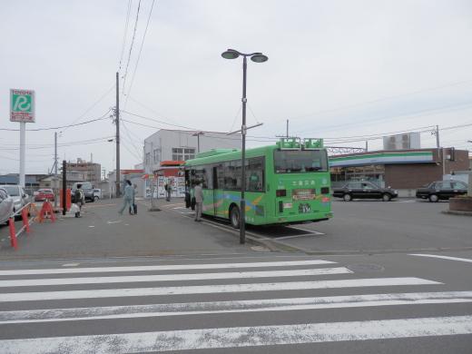 kintetsukaniestation1604-5.jpg