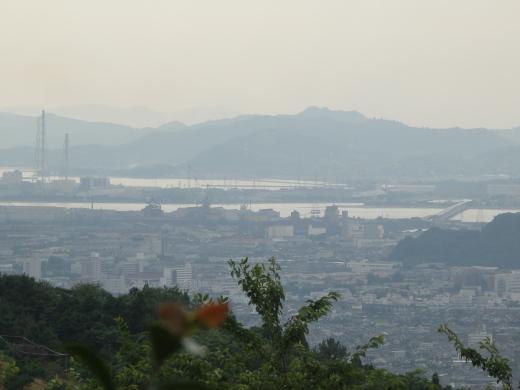 kurashikicitytanematsuyamapark1607-11.jpg